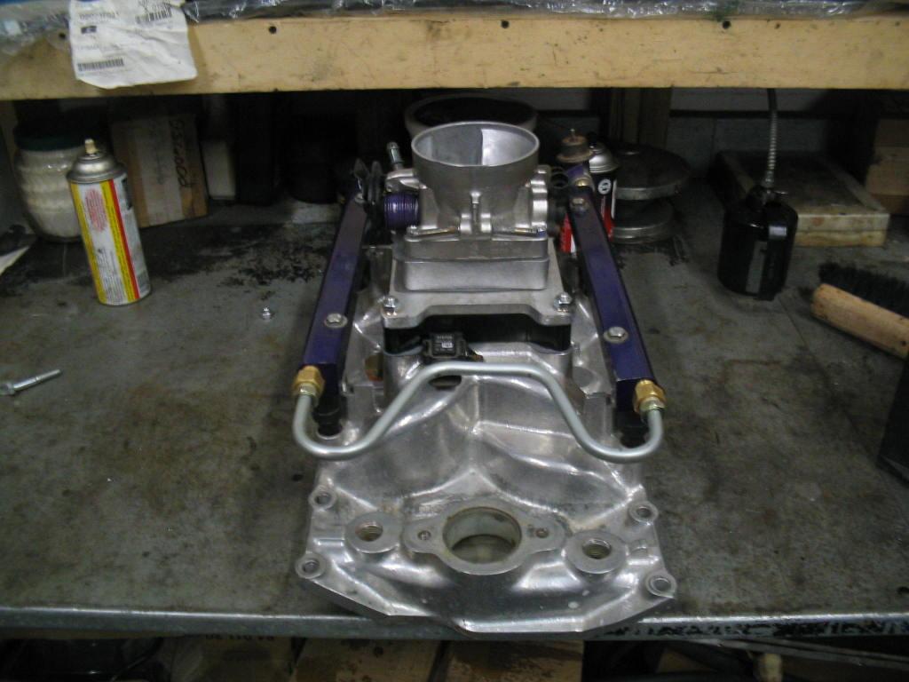 tbi 5 7 mercruiser engine wiring diagram 5 7 volvo penta