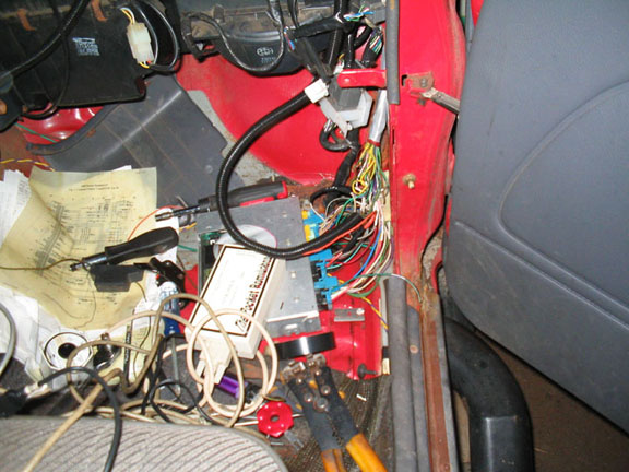 7749_ecm installing gm ecm Toyota Tundra Wiring Harness at gsmx.co